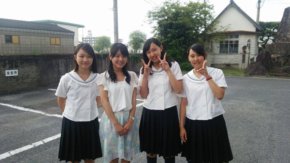 nakatsu4